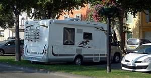 Trouver Un Camping : trouver un site sp cialis pour la location de camping cars entre particuliers ~ Medecine-chirurgie-esthetiques.com Avis de Voitures