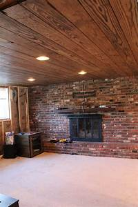 Basement Renovation Lenny Jenny Designs