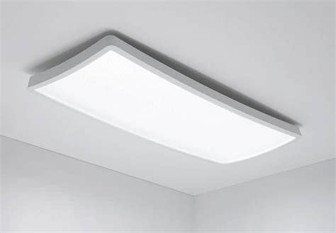 ceiling lighting ritzy led ceiling light fixtures flush