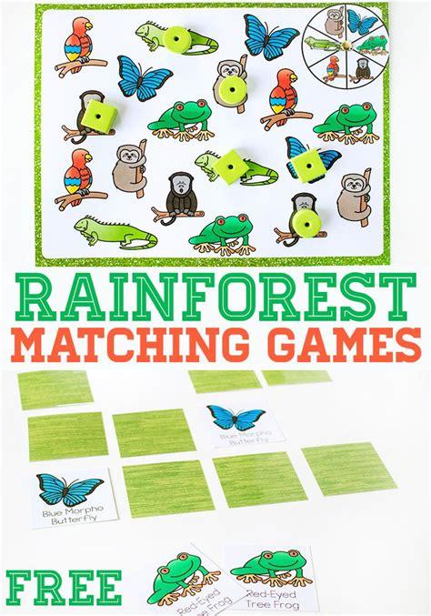 67 best animals pre k preschool images on 352 | f113d94889e415306adcdb2698f2392e games for preschoolers preschool activities