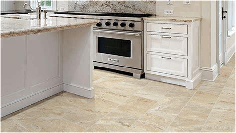 types of kitchen floor tiles 15 different types of kitchen floor tiles extensive 8630