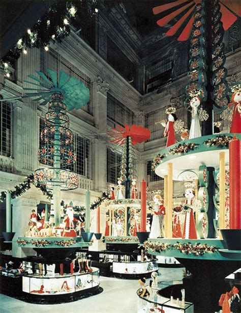 marshall fields  chicago created