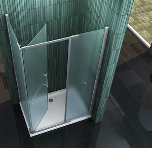Duschtasse 80 X 100 : ellipto 100 x 80 x 200 cm duschtasse glas duschkabine dusche duschabtrennung ebay ~ A.2002-acura-tl-radio.info Haus und Dekorationen