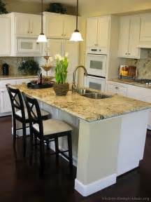 kitchen island sink ideas kitchen island exles on kitchen islands islands and sinks
