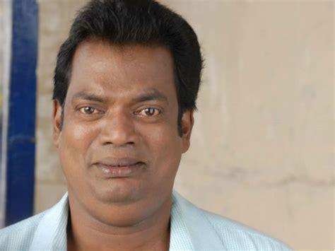 ശല യ ച യ യര ത ഞ നന റ മരണവ ര ത ത ക ണ കയ ണ news spreading about actor salim kumar s