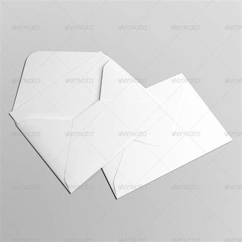 9 Amazing 5×7 Envelope Templates To Download Sample