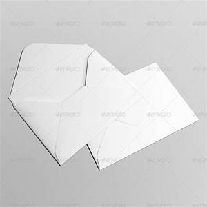sample 5x7 envelope template 8 documents in pdf word With 5x7 envelope template word
