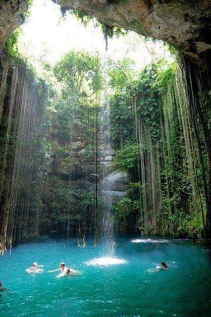 Lauren Conrad's top 10 honeymoon destinations   Places to ...