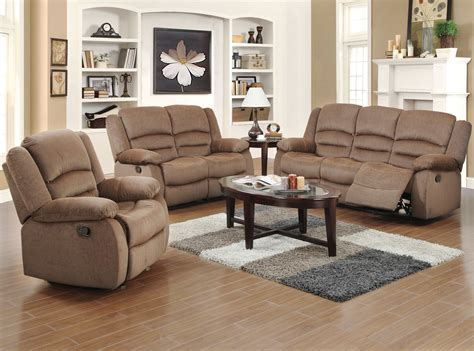 barrel studio maxine 3 living room set reviews wayfair