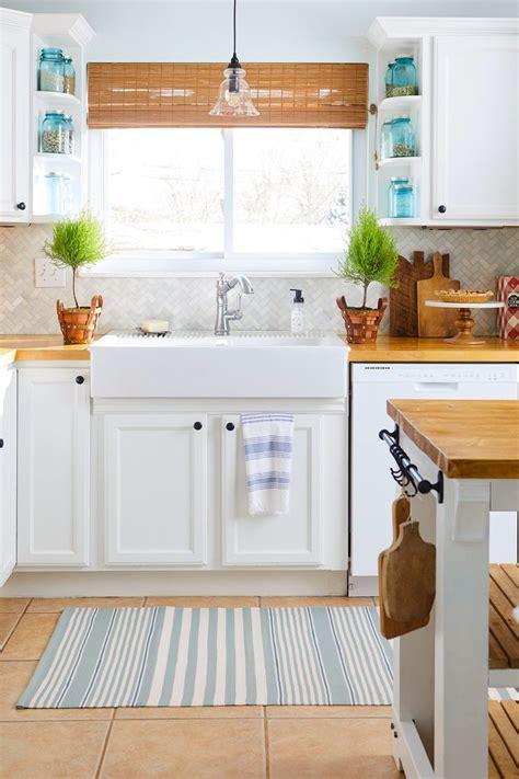 best way to clean kitchen sink drain the best way to clean kitchen sinks and drains cleaning