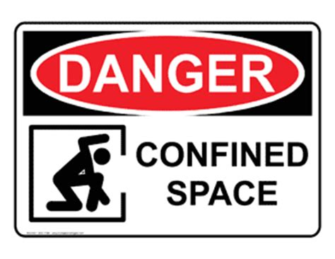 Danger (osha) Confined Space  Rainwater Collection And. Non Conforming Mortgage Loans. Cardiac Science Powerheart Aed. Adp Brokerage Services Adult Learning Degrees. Full Body Massage Massachusetts. Eileen Fisher Spring 2013 What Is Good Sleep. Banner Purchasing Power Overhead Door Orlando. Hyundai Paint Warranty Olympus Home Insurance. Nisd Continuing Education M S In Engineering
