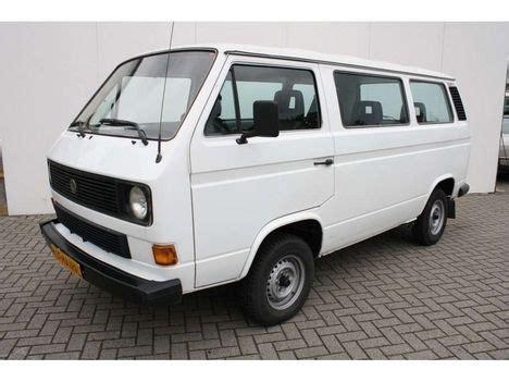 t3 white transporter bulli vw volkswagen take my