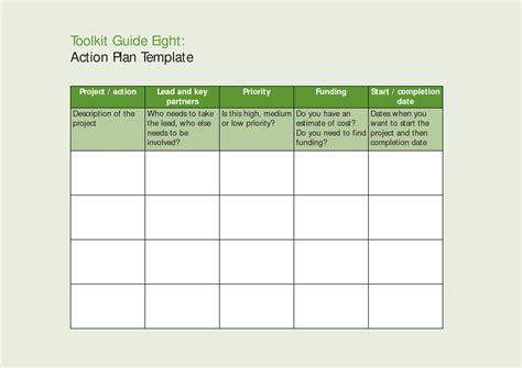 plan template stunning general plan template word exles thogati