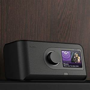 Buy Revo AXiS X3 DAB/FM Wireless Bluetooth Internet Radio ...