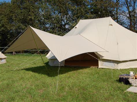 canopies and tarps tarp beige tc tent canopies tarps tents obelink co uk