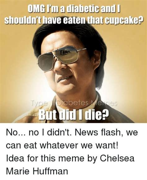 Chelsea Meme 25 Best Memes About Chelsea Chelsea Memes