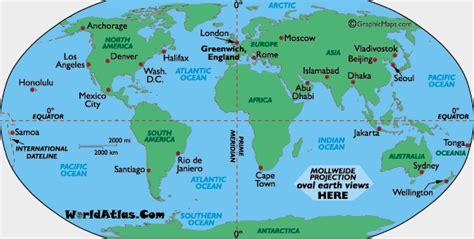 ou se trouve honolulu sur la carte du monde  blog