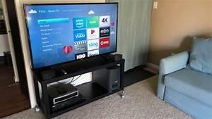 Petite Tv Ecran Plat : bidouilles ikea customisation transformation et diy meuble ikea ~ Nature-et-papiers.com Idées de Décoration