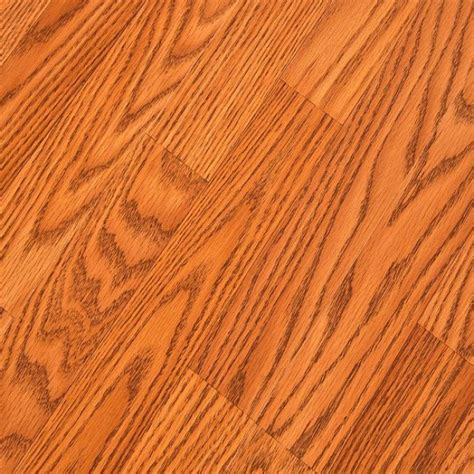 gunstock oak laminate flooring step qs700 oak gunstock sfu020 laminate flooring