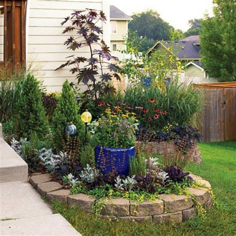 front garden design ideas creative design ideas for your