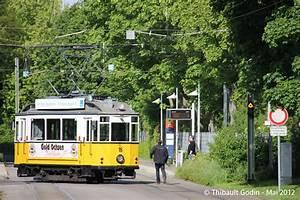 Berlin Ulm Bus : ulm trams ~ Markanthonyermac.com Haus und Dekorationen