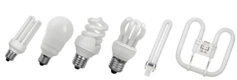 Люминесцентные лампы вред для здоровья и окружающей среды