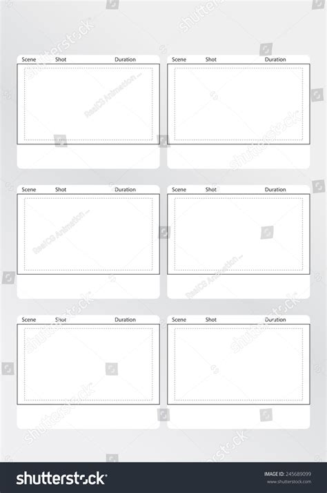 Professional Film Storyboard Template Easy Present Stock. Cost Of Graduate School. Resume Template For Teaching. Letter Of Recommendation Template Word. Lost Pet Template. Blank Tri Fold Brochure Template. Medical Curriculum Vitae Template. Funeral Announcement Template Free. Executive Summary Template Doc
