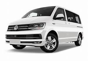 Vw Bus Neu : autoscout24 auto kaufen verkaufen in der schweiz ~ Jslefanu.com Haus und Dekorationen