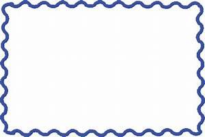 Rectangle Clip Art - Cliparts.co