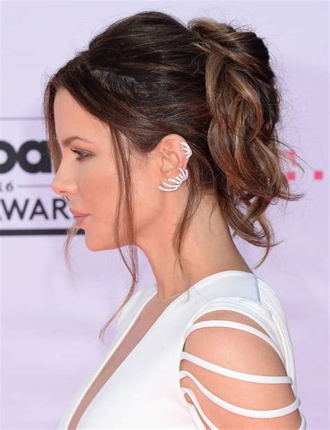 Hairstyles For The Carpet by 20 Carpet Hairstyles Ideas Sheideas