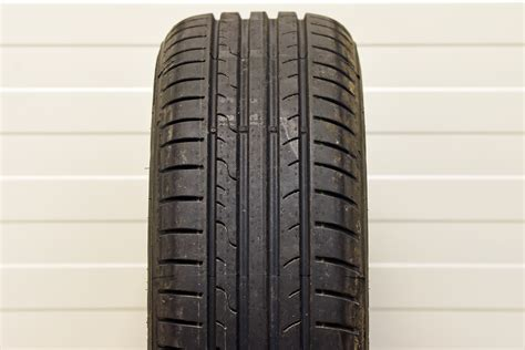 best tyres for sports cars tyre reviews best car tyres 2017 auto express autos post