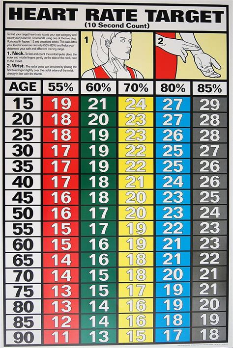 shuffleboard for sale 10 second rate chart