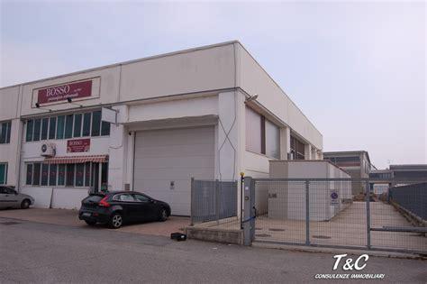 vendita capannoni torino vendita capannoni scalenghe scalenghe localit 224 viotto