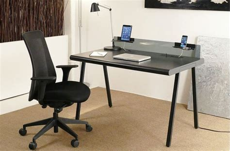 functional desk hidden function desks functional desk