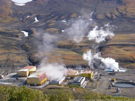 Геотермальные электростанции энергетика и промышленность россии № 9 25 сентябрь 2002 года информационный.