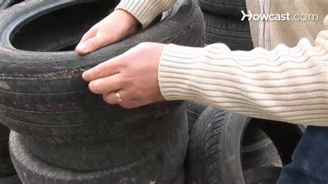 buy  tires   car youtube