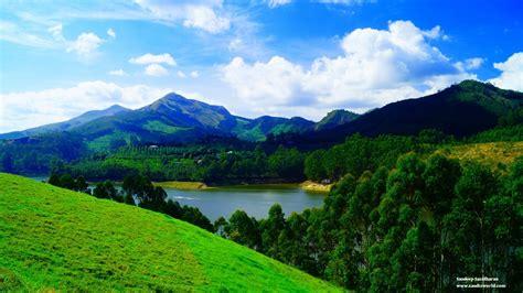 Ecotourism is Gaining Momentum in India