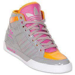 Woman shoes Zumba and Shoes on Pinterest