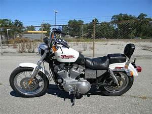 1991 Harley