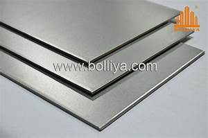 stainless steel 4x8 wall panelsaustenitic stainless steel With 4x8 metal panels