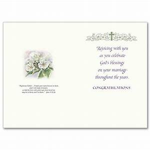 christian wedding anniversary wishes christian wedding With christian wedding anniversary wishes