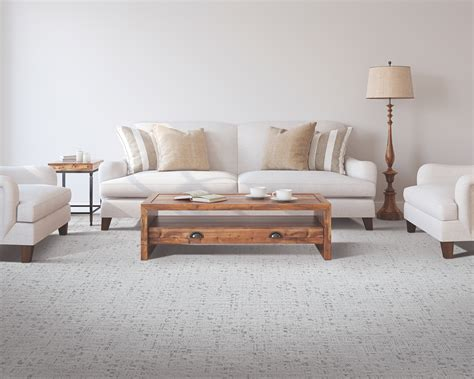 smartstrand carpet featuring colormax technology