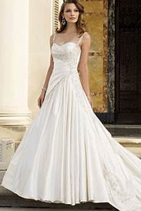 most expensive wedding dresses designers junoir With most expensive wedding dress designers