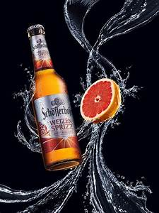 beer, product-photography, advertising, beverage, still ...