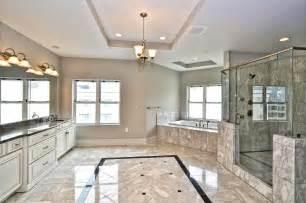 bathroom luxury master bathroom designs interior design ideas also luxury bathroom design on