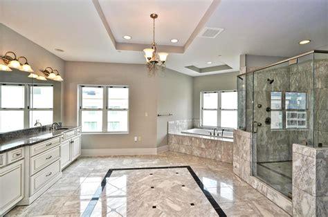 Modern Bath Vanities Wholesale by Payless Floors