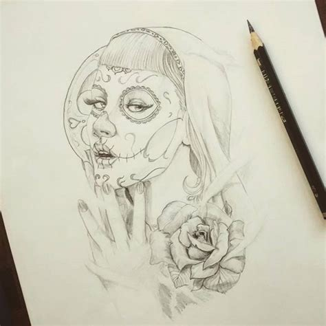 Cool Tattoo Designs To Draw Pictures To Pin On Pinterest
