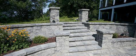 retaining wall materials materials for retaining walls for cheap motavera com