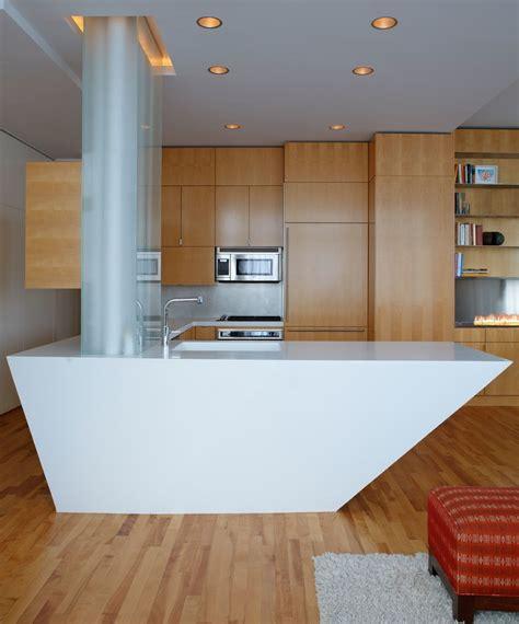 couleur de cuisine moderne cuisine couleur cuisine moderne avec or couleur couleur