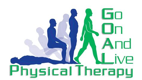 Physical Therapy Clip Physical Therapy Education Quot Become A Physical Therapist